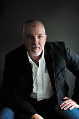 Bruce Robert Coffin - image