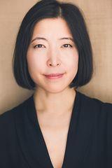 Catherine Chung - image