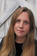 Gillian French