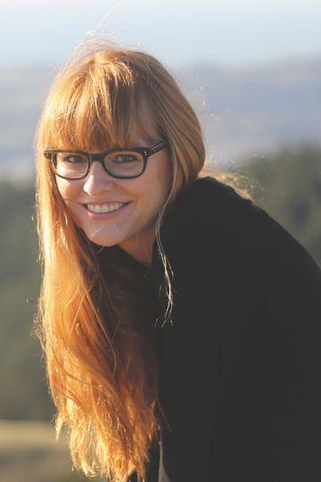 Emma Berquist - Mike Wood