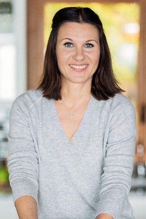Magdalena Wszelaki