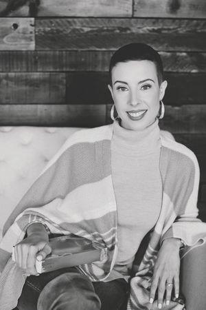 Olivia A. Cole