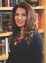 Deborah Schaumberg - image