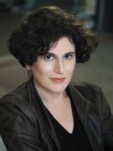 Sarah Weinman - image
