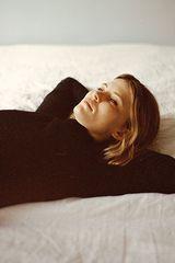 Kathleen Alcott - image