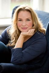 Emmy Abrahamson