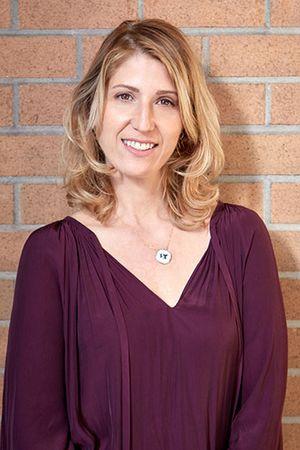 Ann Boroch