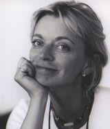 Emma Chichester Clark - image