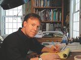 Brian Lies - image
