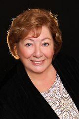 Linda Bleser - image