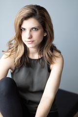 Julia Fine