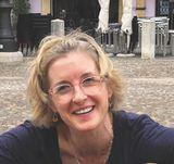 Catherine Gilbert Murdock - image