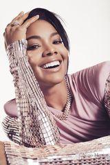 Gabrielle Union - image
