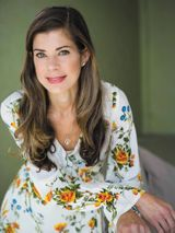 Sarah McCoy - image