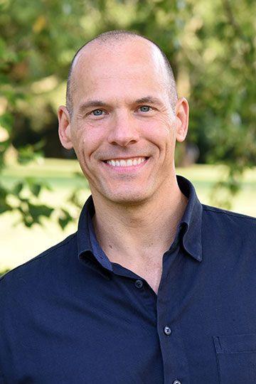 Photo of Robert Zembroski