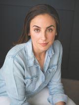 Jennifer Blecher
