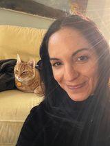 Anika Aldamuy Denise - image