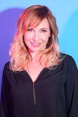 Kari Byron - image