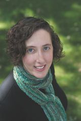 Lisa Jenn Bigelow