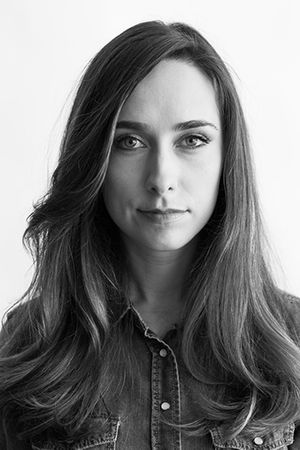 Elizabeth Klehfoth