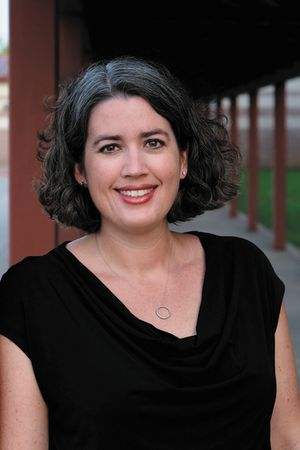Jessie Mihalik