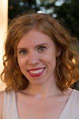 Audrey Murray - image