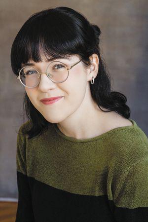 Nina Varela