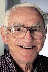 Edwin O. Guthman