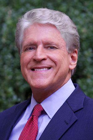 C. Richard Allen