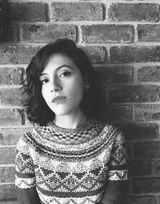Paola Escobar - image