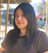 Mirelle Ortega