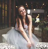 Anna Bright