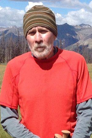 Philip Singerman