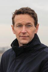 J.B. MacKinnon