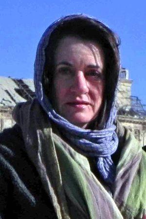 Elaine Shannon