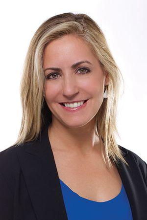Amy Stein DPT