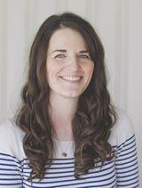 Lindsay Ward - image