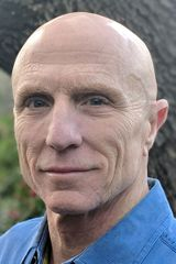 Photo of Randy Komisar