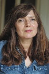 Julia Woolf
