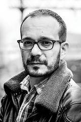Luca D'Andrea - image