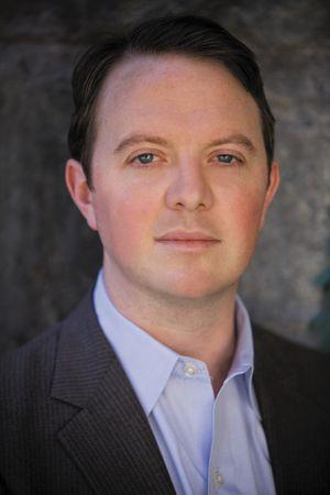 Matthew Quirk