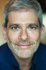 Jason B. Rosenthal - image