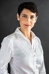 Photo of Inbal Arieli