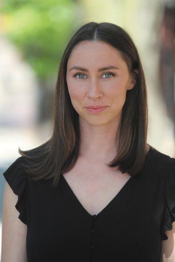 Photo of Caroline Dooner