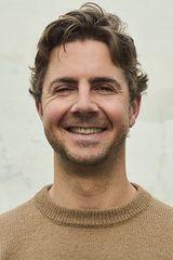 Lukas Volger - image