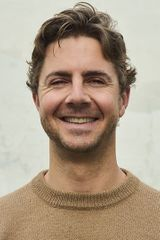 Lukas Volger