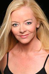 Karen Schaler - image