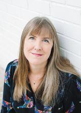 Margaret Talbot - image
