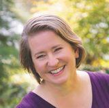 Rosanne Parry - image