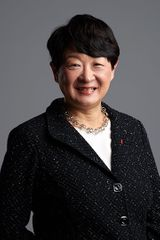 Lan Yan